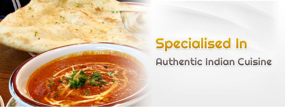 Kesar catering services
